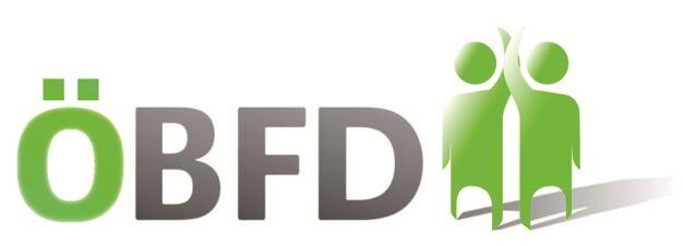 freie stellen im f j und bfd blog detail. Black Bedroom Furniture Sets. Home Design Ideas