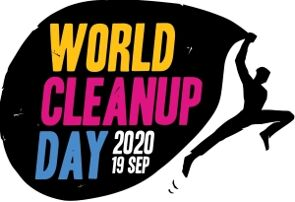 https://www.worldcleanupday.de