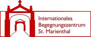 Internationales Begegnungszentrum St. Marienthal
